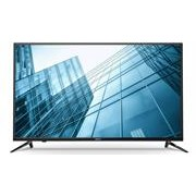 "Sinotec 40"" FHD LED TV; 1920 x 1080 Resolution;"