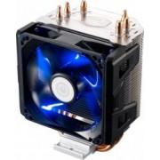 Cooler procesor Cooler Master Hyper 103