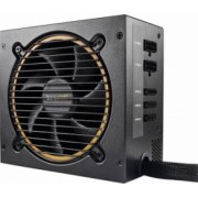 Sursa Modulara be quiet! Pure Power 10 600W CM 80 PLUS Silver