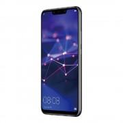 Huawei Smartphone Huawei Mate 20 Lite 64GB Negro Desbloqueado