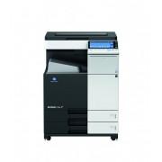 Konica Minolta Bizhub C364e - цветна копирна машина/ принтер/ скенер/мрежова връзка / дуплекс /А3