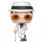 Pop! Vinyl Figurine Pop! Rocks Elton John