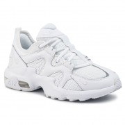 Обувки NIKE - Air Max Gravition AT4404 100 White/White