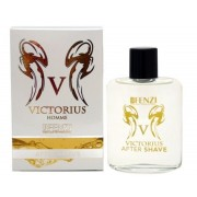 JFENZI - Victorius Homme - After Shave 100 ml