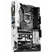 ASRock H270 Pro4 - Sockel 1151