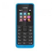 Nokia 105 Plava