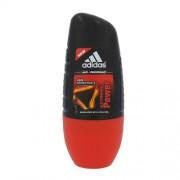 Adidas Extreme Power 50Ml Per Uomo (Deo Rollon)