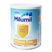 Milumil Lactose Free