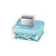 Blue Seduction Feminino Eau de Toilette - Antonio Banderas 100 ml