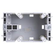 CED65/0 - CEE-Geräteeinbaudose CED65/0 - Aktionspreis - 1 Stück verfügbar