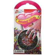 Make Your Own Beading Rings Craft Kit