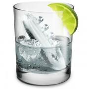 Titanic cocktail-isbitar