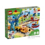 LEGO® DUPLO® Marfar10875