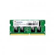 Memorie laptop ADATA Premier 8GB DDR4 2400MHz CL17
