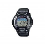 Reloj Casio Solar WS220 W-S220-1AV -Negro