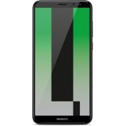 "Huawei Mate 10 Lite 5.9"" Graphite Black DS"