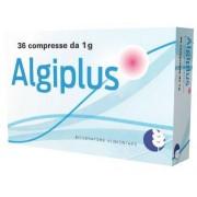 Biogroup Srl Algiplus 36cpr