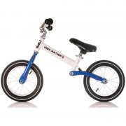 Bicicleta de cursa Cody Pro 12 Albastru Kidz Motion