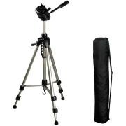 Hama Star 62 160cm 4kg Tripod foto stalak stativ za fotoaparat