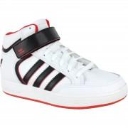 Sneakers copii adidas Originals Varial Mid J F37501