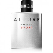 Chanel Allure Homme Sport Eau de Toilette für Herren 50 ml