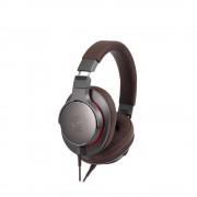 Audio Technica ATH-MSR7b slušalice