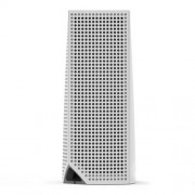 Kingston Technology Ssdnow Kc400 512gb 512gb (SKC400S37/512G)