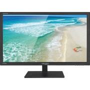 HANNS-G HL274HPP - 69cm Monitor, Lautsprecher, 1080p, EEK A