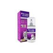 Feliway Spray De 60ml Ceva Sistema De Terapia Para Gatos