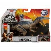 Jurassic World Baryonyx con sonidos