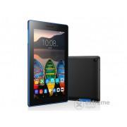 Tableta Lenovo Tab3 A7-10F Andy lite (ZA0R0089BG) 16GB Wifi , Black (Android)