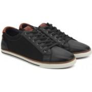ALDO GILING Sneakers For Men(Black)