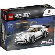 LEGO 75895 LEGO Speed Champions Porsche 911 Turbo