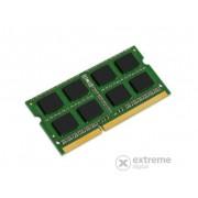 Memorie Kingston (KVR13S9S6/2) 2GB DDR3 notebook
