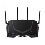 NETGEAR Nighthawk Pro Gaming XR500 Wireless Router 4-port Switch GigE - 802.11a/b/g/n/ac - Dual Band