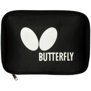 Butterfly Logo Tour Single