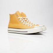 Converse Chuck Taylor 70 - Hi 43 Yellow