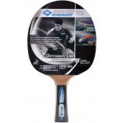 Paleta ping-pong Donic Spinmax Ovtcharov 800