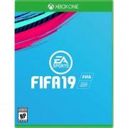 PREVENTA: FIFA 19 Xbox One