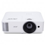 Acer Projector X1623H Мултимедиен Проектор