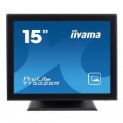 iiyama T1532SR-B3