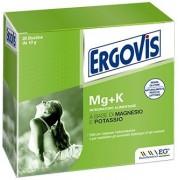 Eg spa Ergovis Mg+k 20 Bust.10g