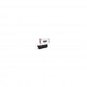 Canon Oryginał Toner CRG 723 czarny