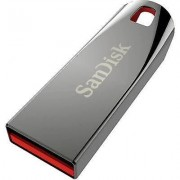 SanDisk Memoria Cruzer® Force™ USB 64 GB antracita SDCZ71-064G-B35 ...