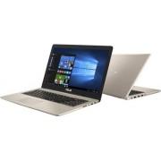 Prijenosno računalo Asus N580VD-FY375 VivoBook Pro Gold/Metal