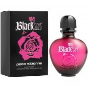Black Xs For Her Paco Rabanne Eau de Toilette 80 ml