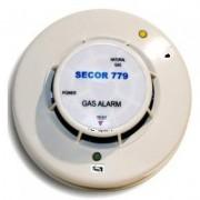 Detector de gaz metan Primatech SECOR 779