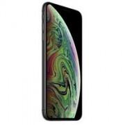 Apple iPhone XS Max - spacegrijs - 4G - 64 GB - GSM - smartphone (MT502ZD/A)