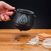Чаша за Кафе – Котел (500мл.)