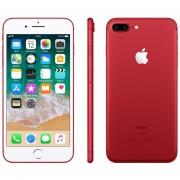 Iphone 7 Plus 128GB - Rojo